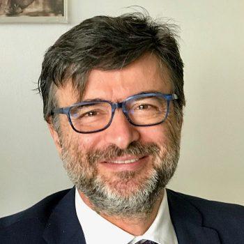 Francesco Cristiani
