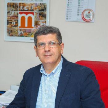 Nino Palermo